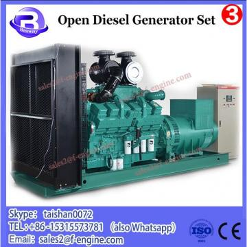 power silent diesel generator guangzhou price sale genset generator set 10kva parkins silent type diesel generator