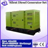 10KVA to 2250KVA diesel generator set