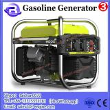 air-cooled gasoline generator set FS10000 7.5 kva generator price