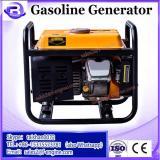 Chongqing Generator 2.8kw 2800w Motors Gasoline Generator for Home Use