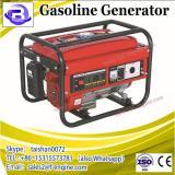 KGE950 650-750W 2-Stroke Mimiature Handhold Gasoline Generator